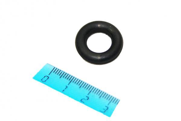 Таймень манжета уплотнитель ствола (20,5*11*5)