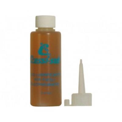 Масло для пневматических ружей (10 ml)