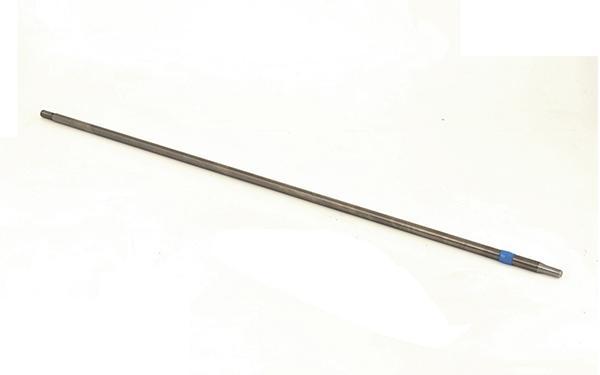 Гарпун для ружья Mares Cyrano (7 мм) 700 мм
