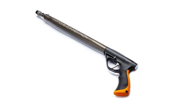 Ружье Pelengas Magnum  70