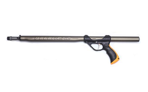 Ружье Pelengas Magnum Plus 70  (смещённая рукоятка)