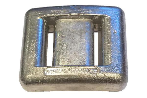 Груз 3 кг - КОМПАКТНЫЙ