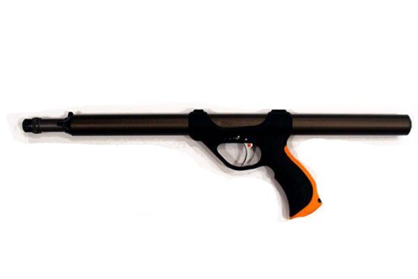 Ружье Pelengas 55 Magnum Plus рукоятка 50/50