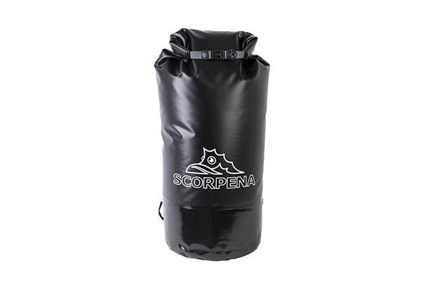 Гермомешок Scorpena - NARVA 80 литров
