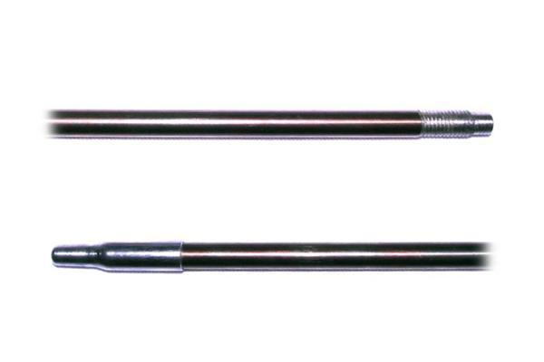 Гарпун калёный (сталь Sandvik) (7 мм) 700 мм