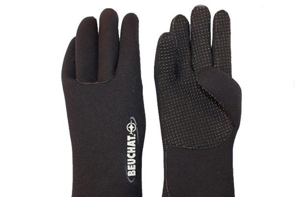 Перчатки 4,5 мм Gloves