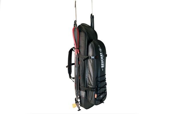 Рюкзак Mundial 2