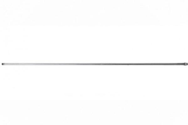 Гарпун d7 х 85 см для арбалета  Scorpena-70, со скруч. наконечником