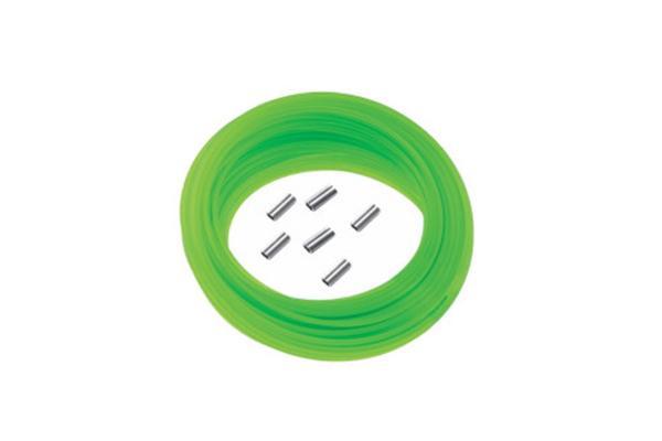 Монолинь зеленый Salvimar