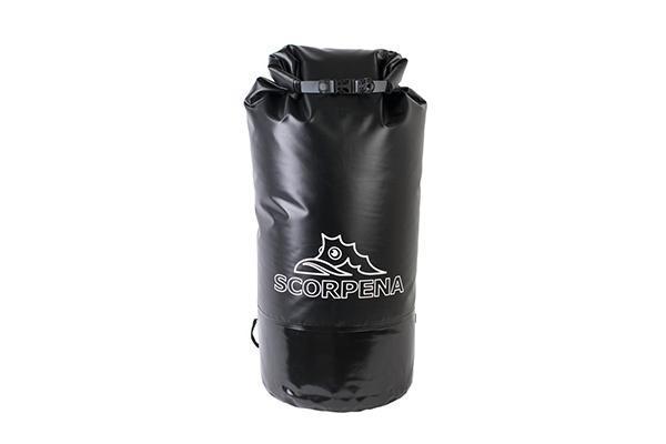 Narva 40 литров