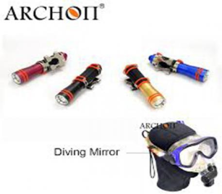 Archon D1A