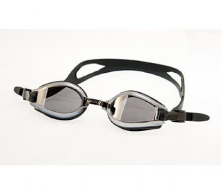 Очки для плавания Saeko