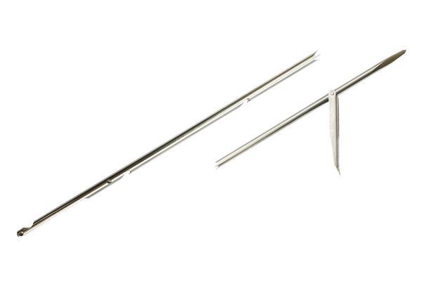 Гарпун для арбалета Omer 6.5*1250 mm