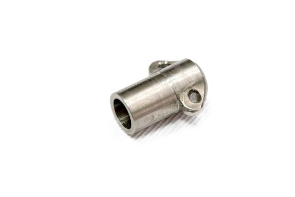 Скользящая втулка на гарпун (7 мм)